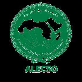 alecso_0